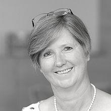 Jutta Lindenmeyer, Tourismus- und Tagungsservice Osnabrücker Land