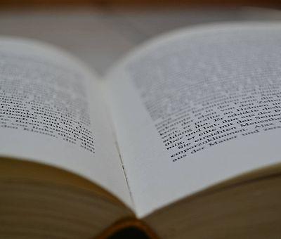 Schenke Freude mit kostenlosen Büchern: öffentliche Bücherschränke im Osnabrücker Land