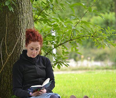 Kneipp ist vor dem Hintergrund des gesellschaftlichen Trends zu Gesundheit, Wohlbefinden und Achtsamkeit ebenso bodenständig wie hochmodern.